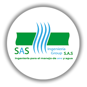 SAS Ingeniería Group S.A.S